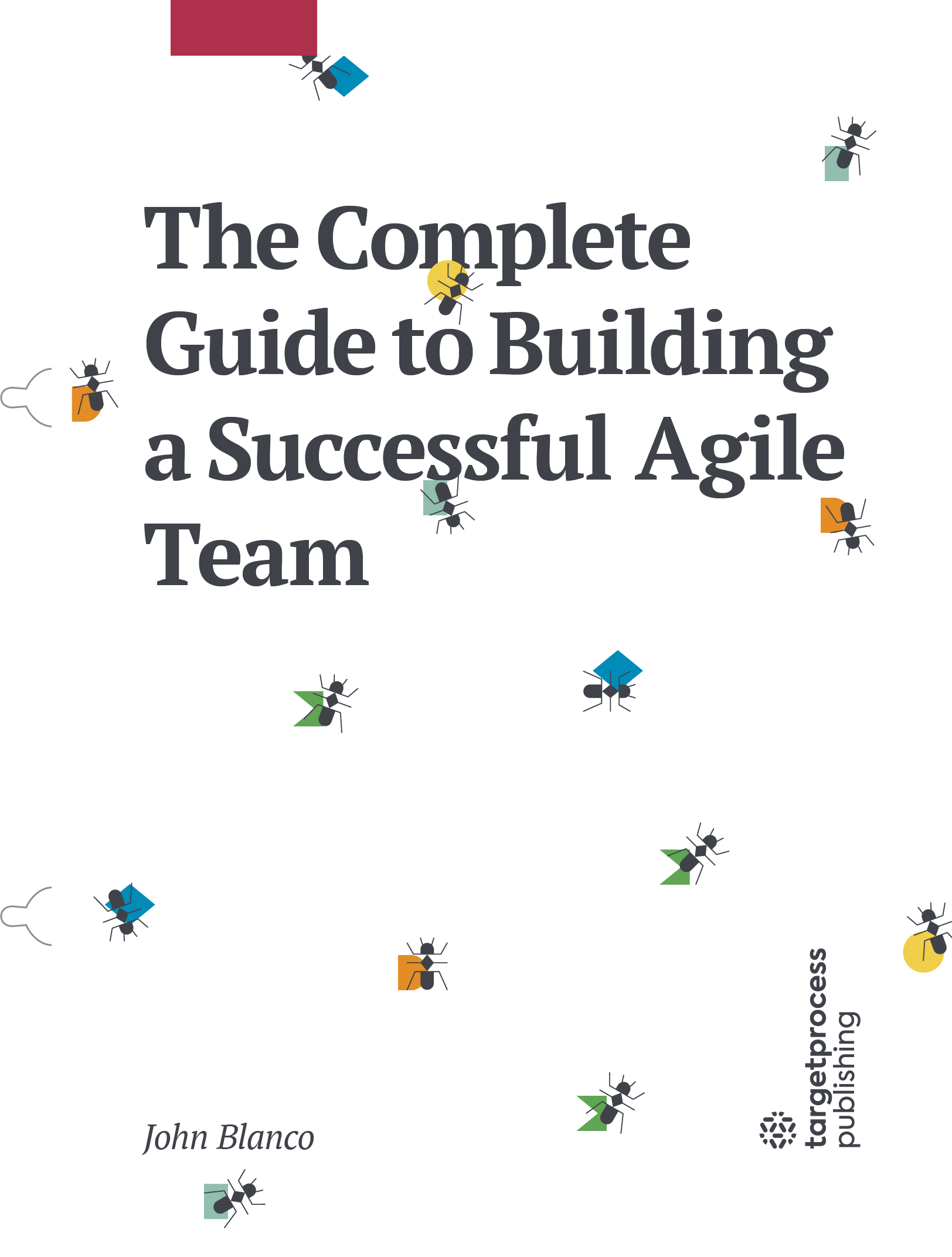 The Complete Guide to Building a Successful Agile Team