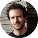 Jason Fried quote